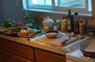 szafki kuchenne