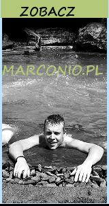 marconio.pl
