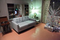 meble pokój dzienny