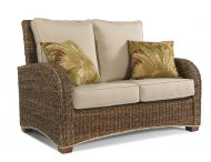 poduszki dekoracyjne na sofę