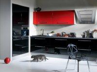 design kuchni